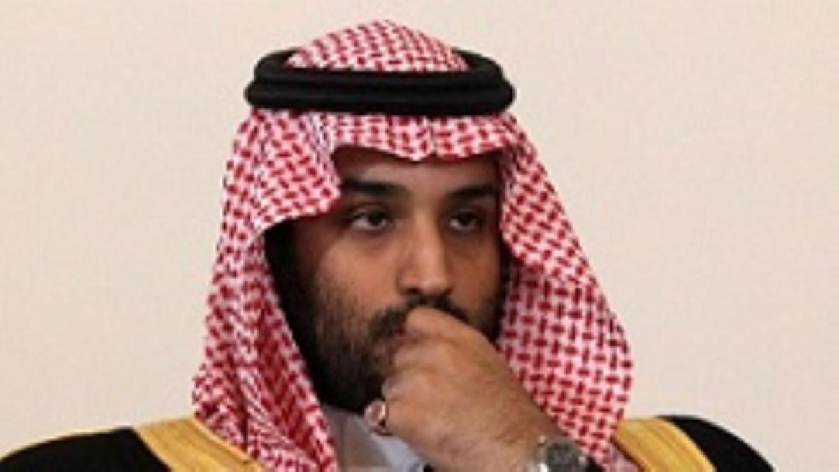 تحلیلگر ارشد آمریکایی: احتمال کنار گذاشتن محمد بن سلمان با توسل به زور وجود دارد