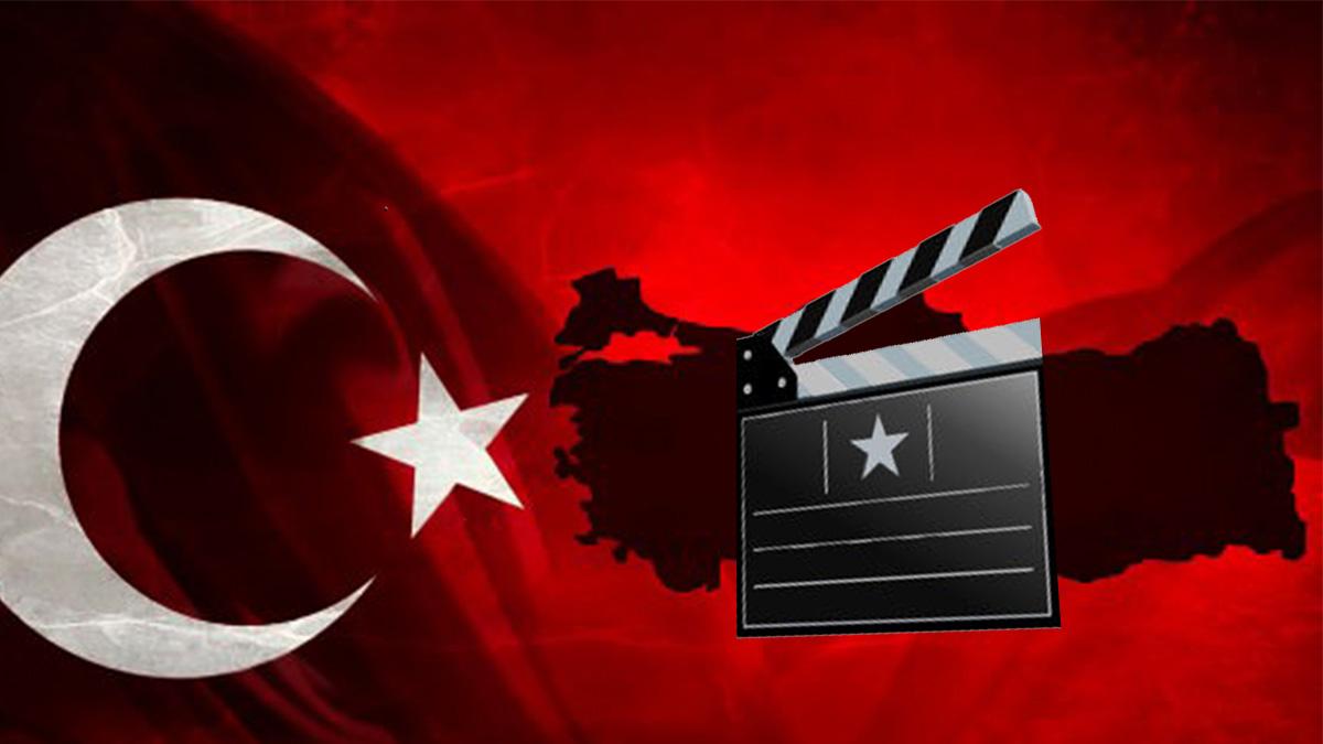 جایگاه صنعت سینما در پیشبرد سیاستهای نوعثمانیگری دولت اردوغان