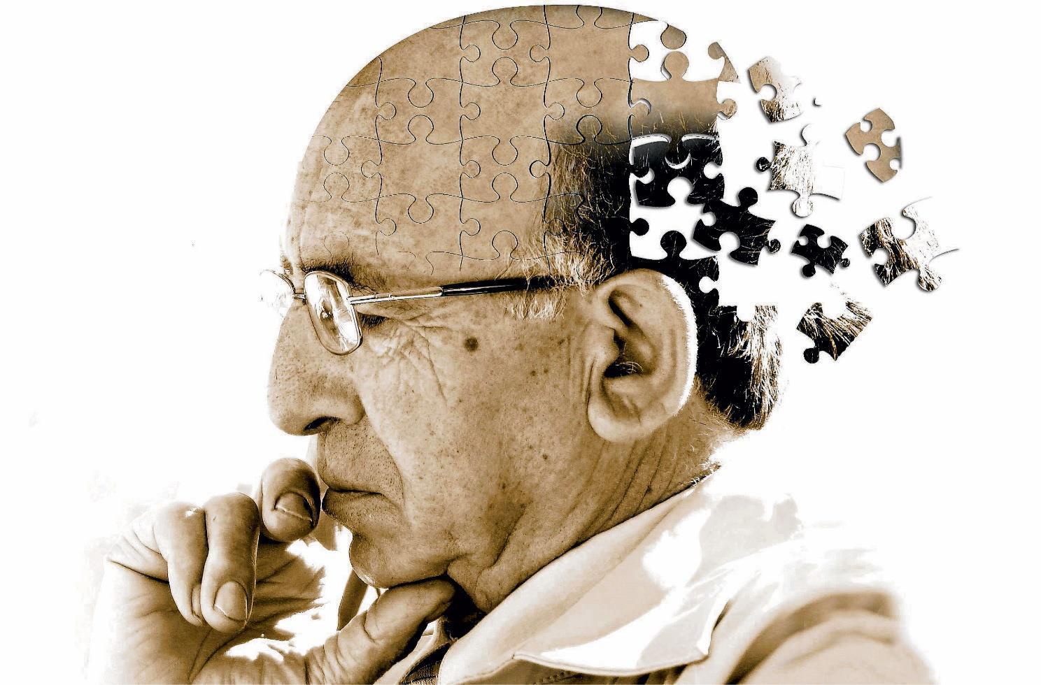 توصیههای برای کسانی که از مبتلایان به آلزایمر مراقبت میکنند
