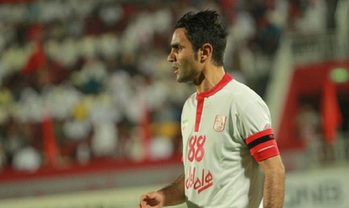 تراکتور نباید کار صعود را به روز آخر بکشاند/ فوتبال ایران به یک قهرمانی آسیا نیاز دارد