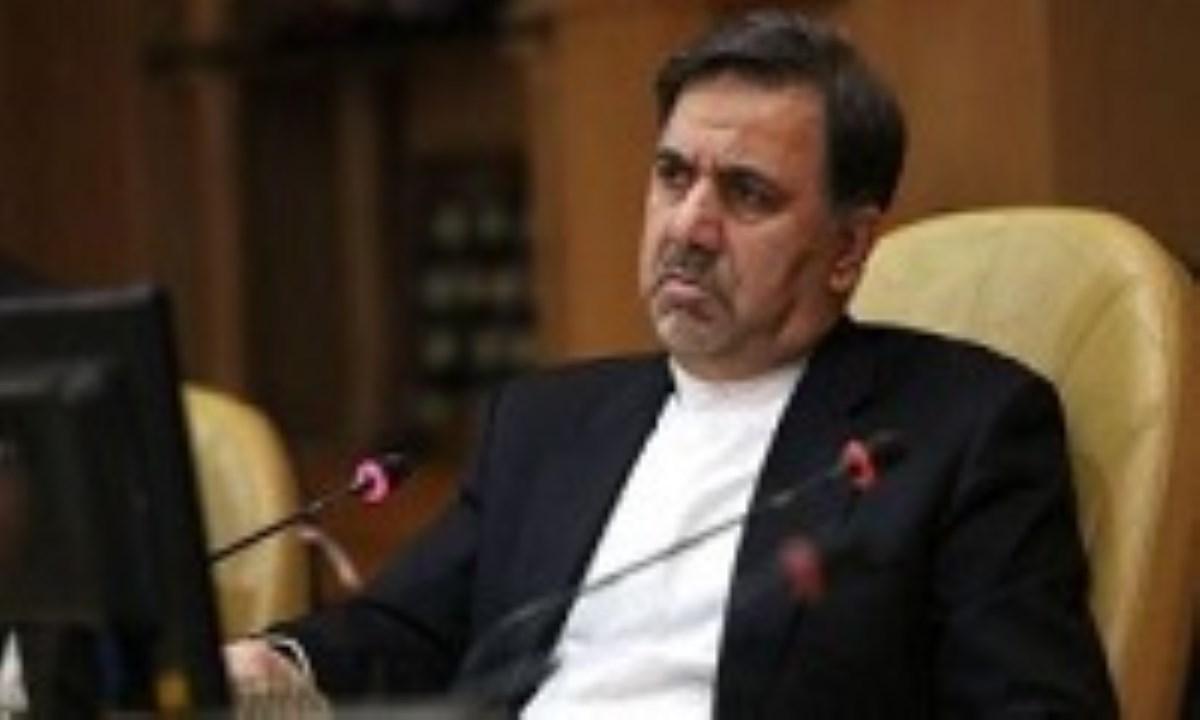 آخوندی: شرکت هواپیمایی ATR غرامت پرداخت نمیکند