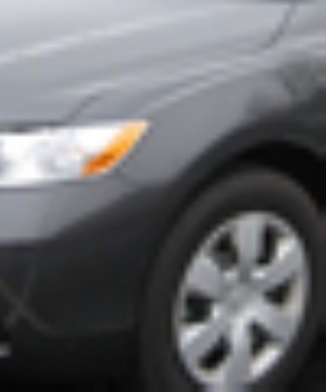 جزئيات توليد خودروي 8 ميليوني جايگزين پيكان