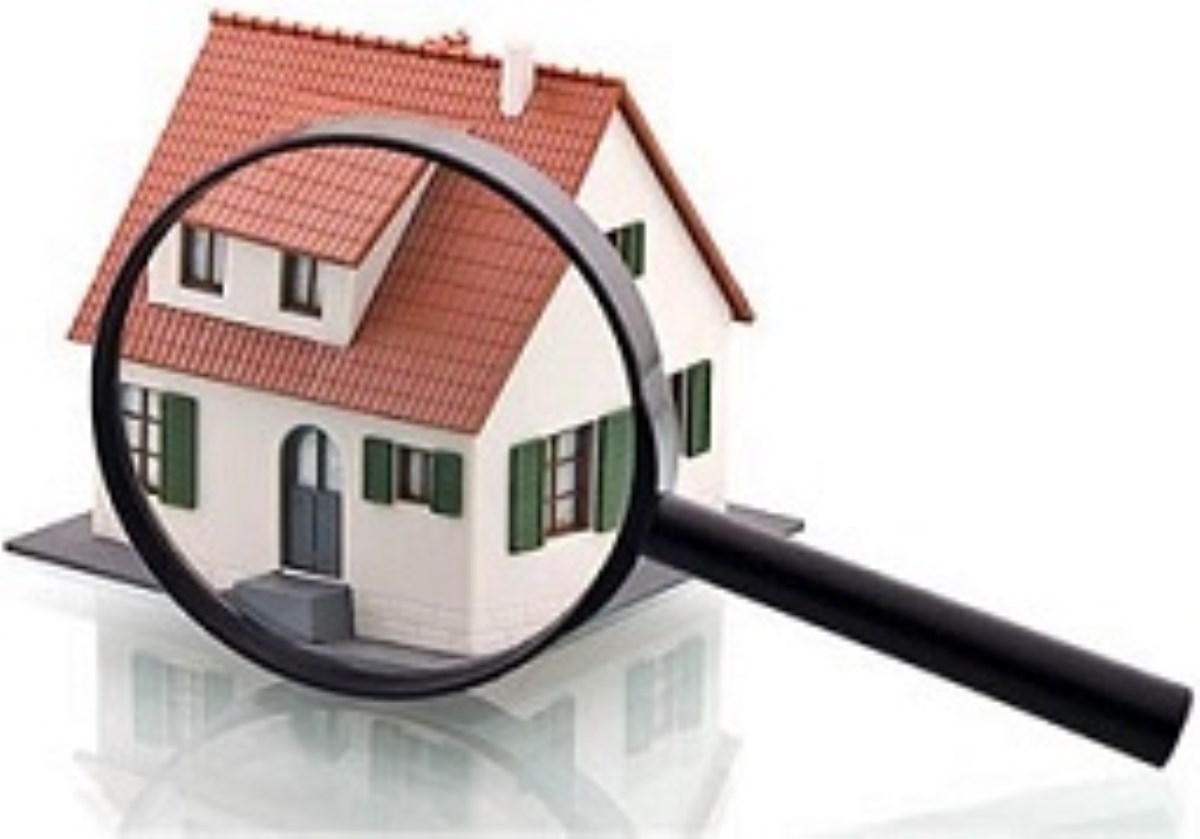 پیشبینی کاهش قیمت مسکن از نیمه ماه بهمن