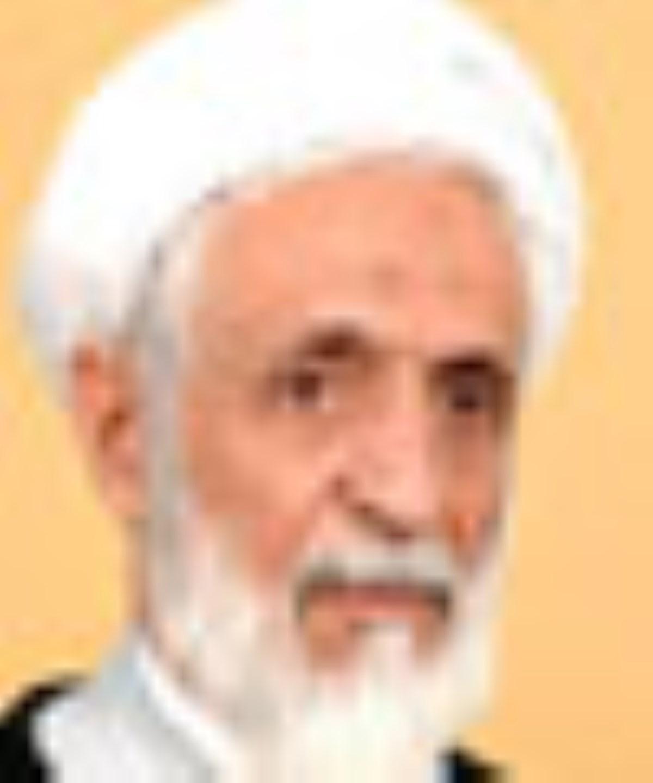 ديدار اعضاي مجمع روحانيون مجلس با رئيسجمهور
