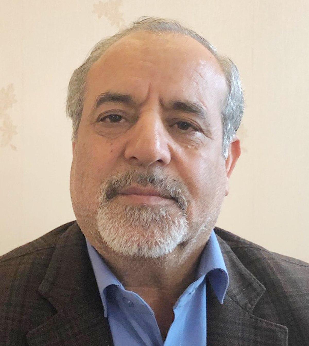 هر رای نشان دوست داشتن ایران و پرچم امید به آبادانی است | بیایید با قدرت از مجلس مطالبه حق کنیم