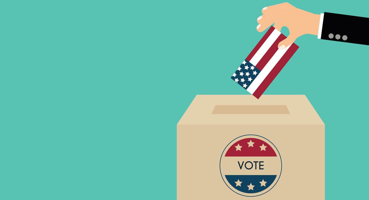 آنچه باید در مورد انتخابات ریاست جمهوری آمریکا بدانیم/ چرا رای الکترال تعیین کننده است؟