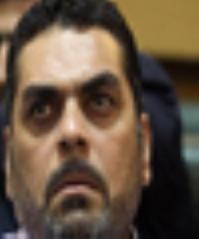 سمير قنطار در گفتوگو ی اختصاصی سازش کشورهای عربی با رژیم صهیونیستی را محکوم کرد