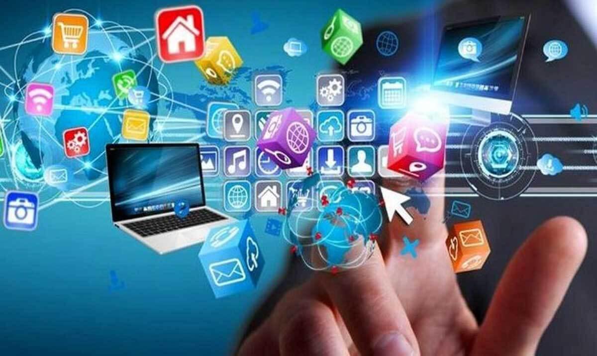 هدف طرح صیانت از حقوق کاربران فضای مجازی چیست؟