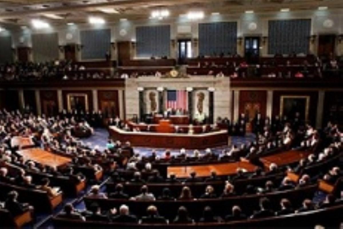 تدارک قطعنامه سنا آمریکا در تأیید همدستی محمد بن سلمان در قتل خاشقچی