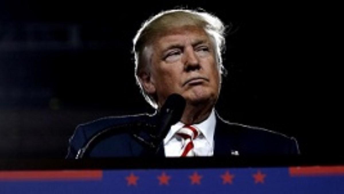 دونالد ترامپ: کاملاً محتمل است که بن سلمان از ماجرای خاشقچی مطلع بوده باشد