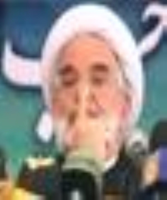 بازگشت شیخ اصلاحات به اول خط