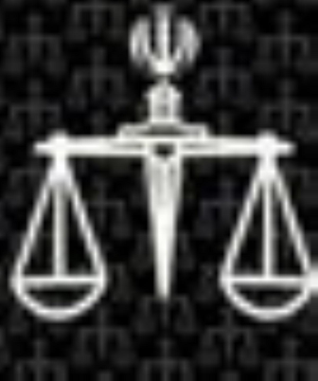 مومني رئيس جديد مركز امور مشاوران و كارشناسان حقوقي قوه قضائيه شد