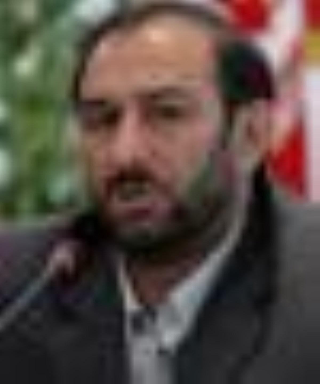 علی سعیدلو رئیس سازمان تربیت بدنی شد