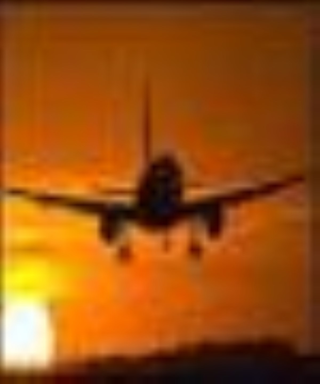 توقف پروازهای ايران به عربستان