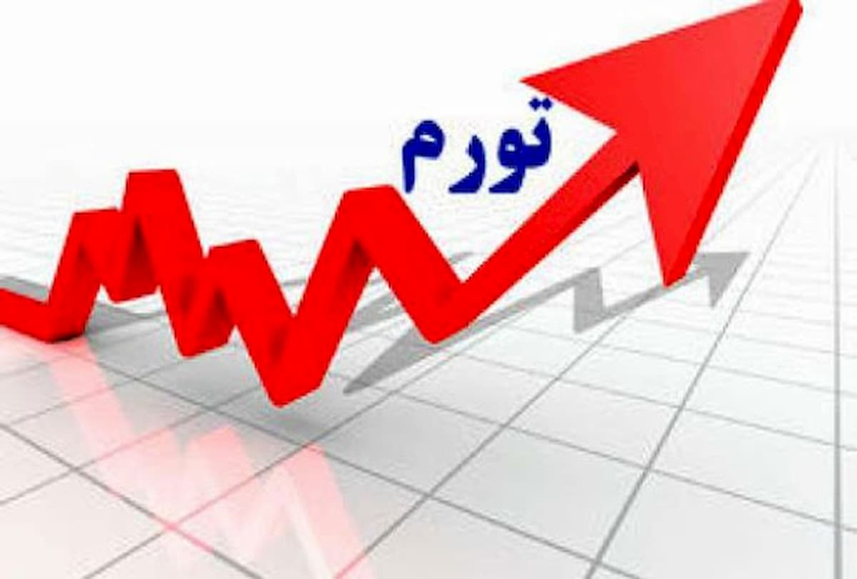 بیشترین و کمترین نرخ تورم استانها در مهر ماه ۹۹