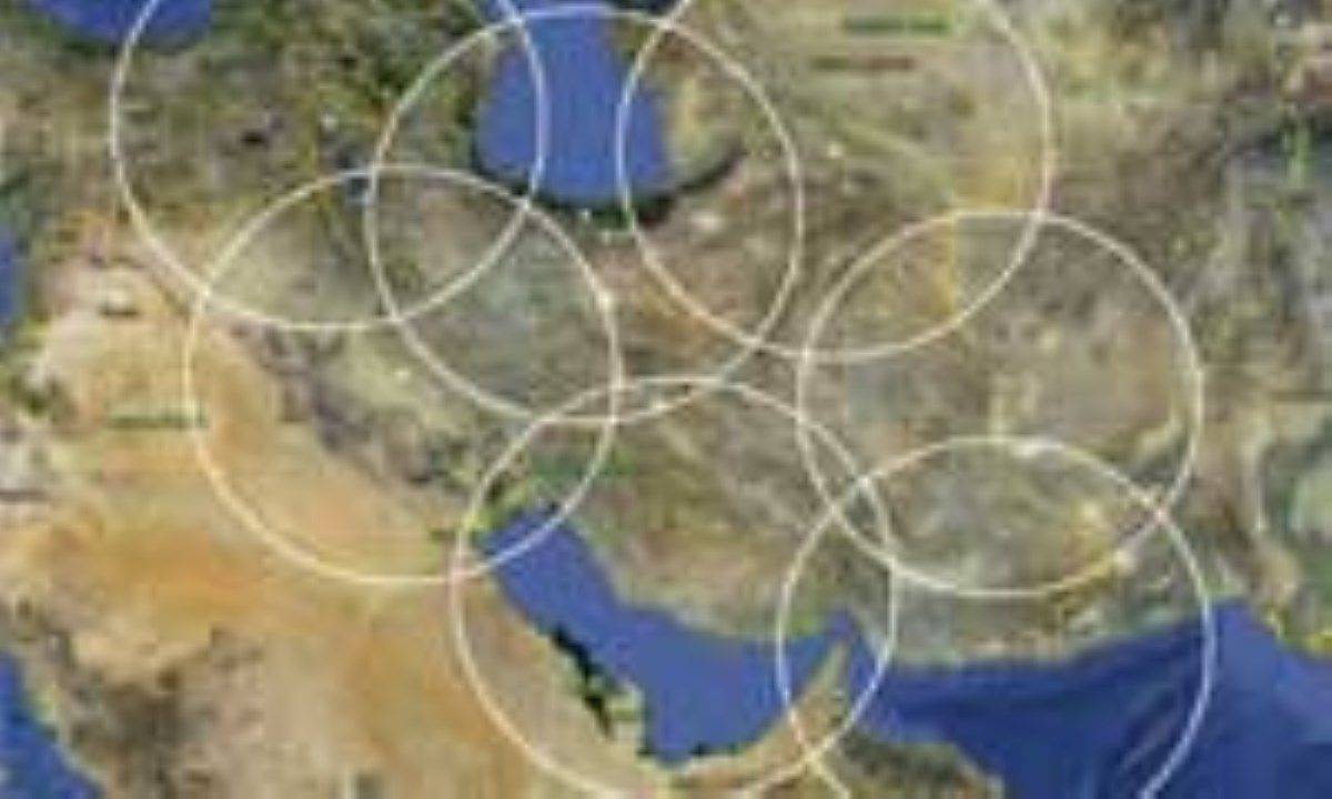 همه چیز درباره رادارهای ایران  + عکس