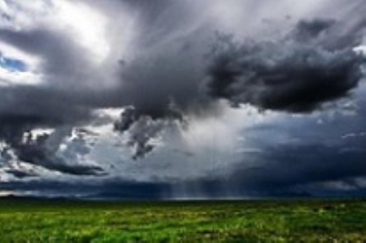 طرح بارورسازی ابرها از نیمه دوم آبان آغاز میشود