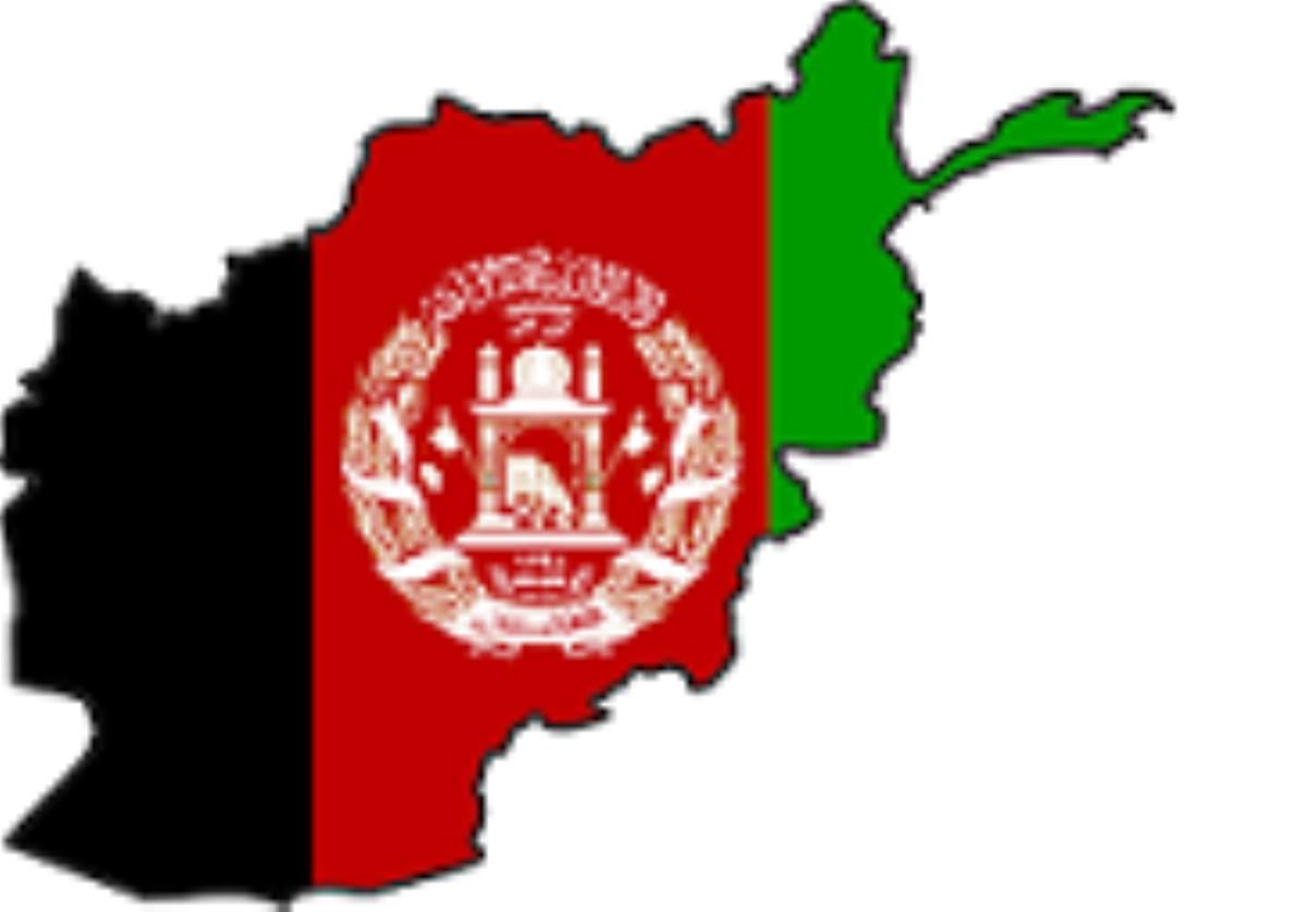 سقوط دومینووار برخی شهرهای افغانستان/نقشه میدانی