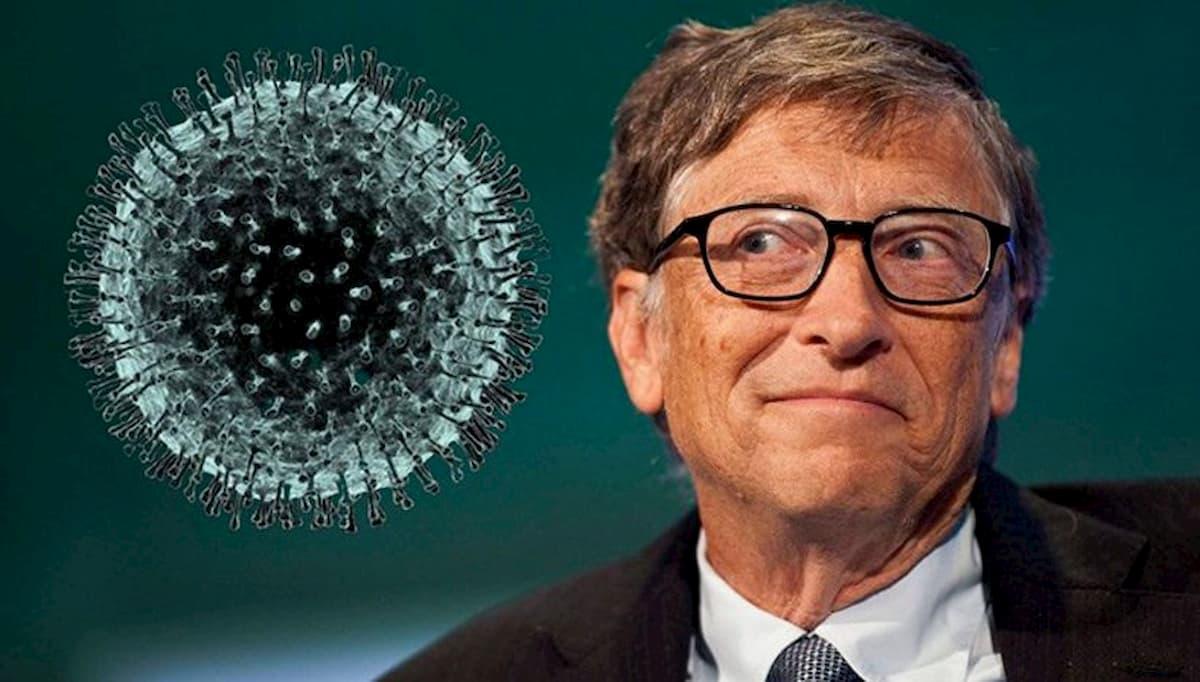 """آیا طرح """"بیلگیتس"""" برای کاهش جمعیت جهان از طریق واکسیناسیون اجرایی خواهد شد؟"""