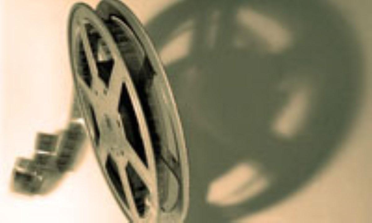 اربابی : مرتضی بیش از اینکه در سینما تاثیر داشته بر آدمهای سینما تاثیر داشته است / افخمی : در آثار مهدویان فرم روایت فتح آوینی دیده میشود