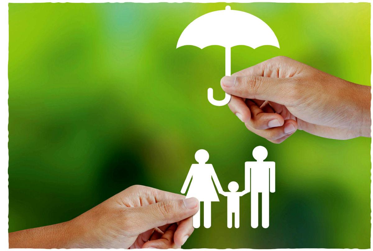 بیمه چیست و چرا ۱۳ آذر، روز بیمه نامیده میشود؟