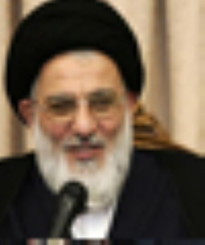 دستگاه قضايي نظام جمهوري اسلامي نياز به بازسازي بنيادين دارد