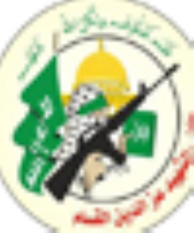 حماس و جهاد اسلامي، رژيم صهيونيستي را مسئول درگيريهاي غزه دانستند