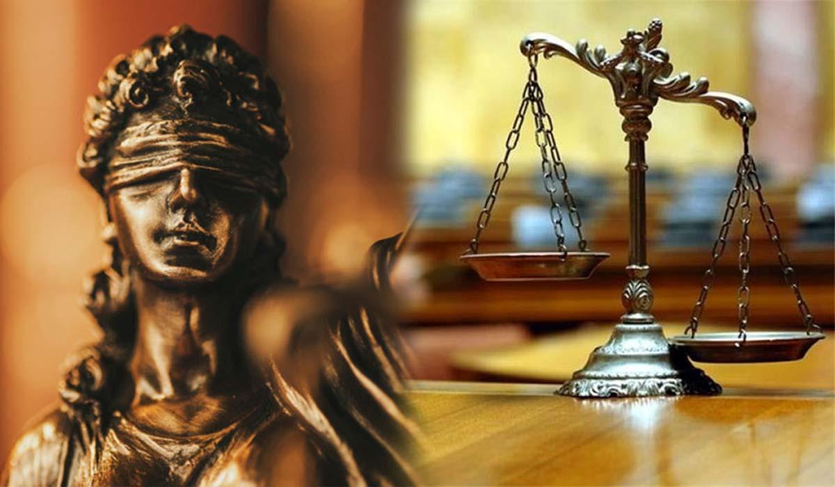 لزوم توجه به روح شریعت و قانون