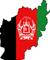 کشته و زخمي شدن 27 غير نظامي افغان