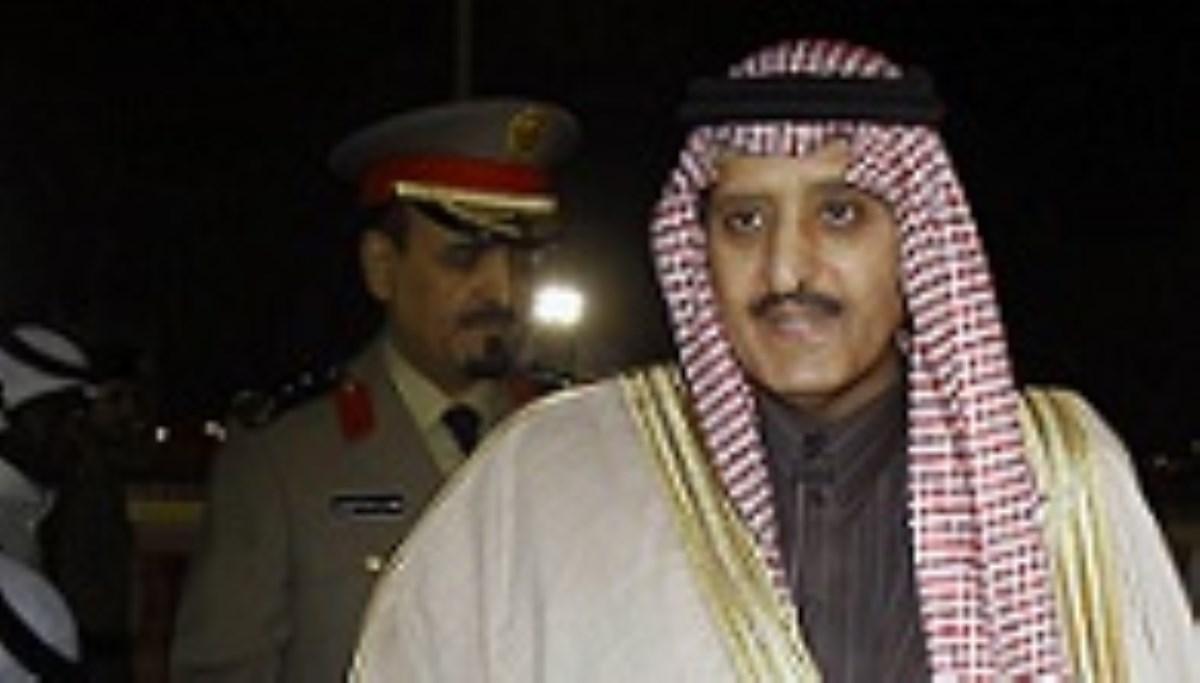بازگشت احمد بن عبدالعزیز به عربستان و قوت گرفتن انتخاب جایگزین برای محمد بن سلمان