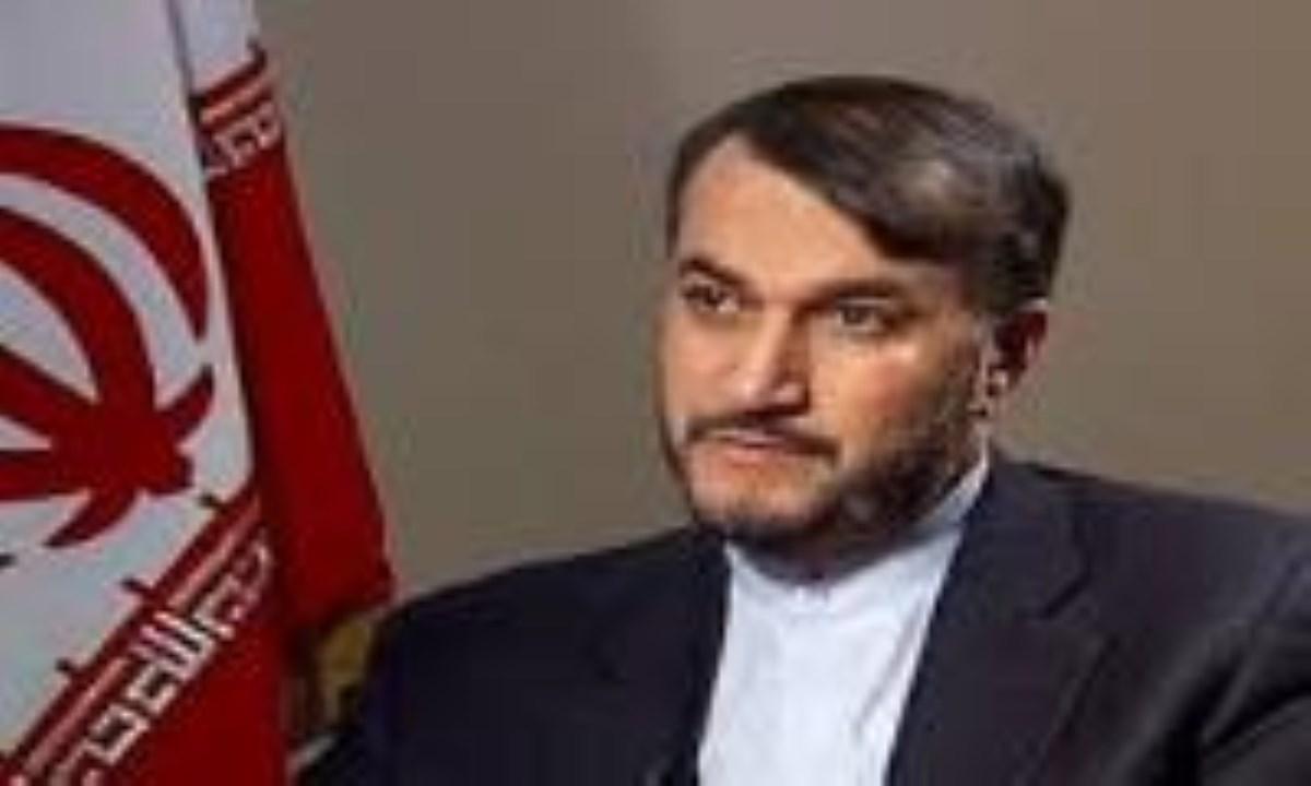 """دستگیری یکی از عوامل اصلی ترور دیپلمات ایرانی در صنعا/ تاکید یمن برسلامت """"نور احمد نیکبخت"""""""