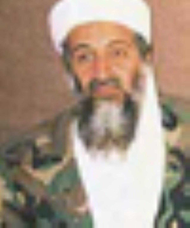 طالبان کشته شدن محسود را تکذیب کرد