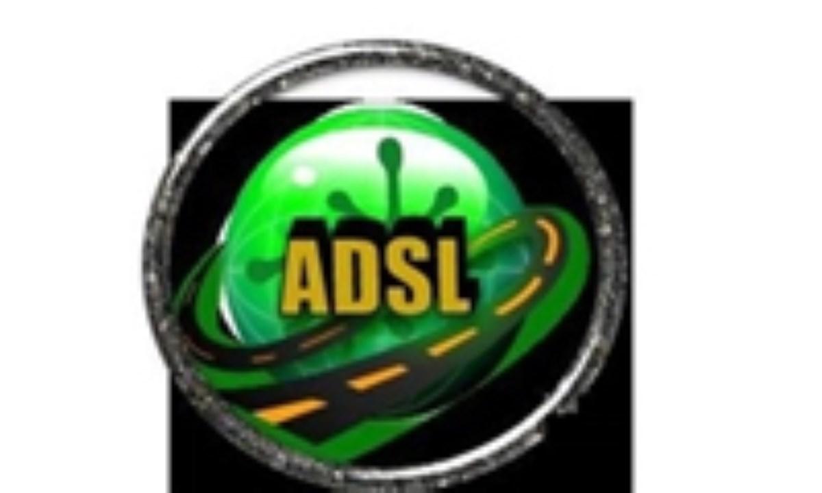 اینترنت «اشانتیونی» در بازار ADSL / وقتی رقابت جدّی میشود