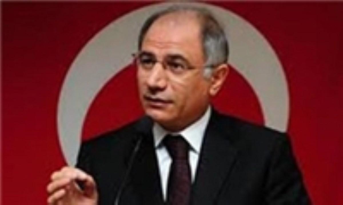وزیر کشور ترکیه اعلام کرد کودتا سرکوب شد