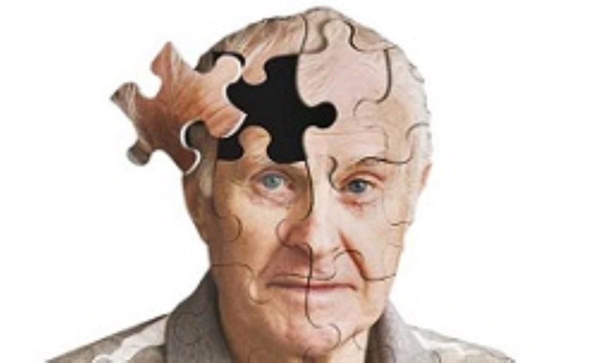 ۱۰ علامت اصلی آلزایمر /اینفوگرافی