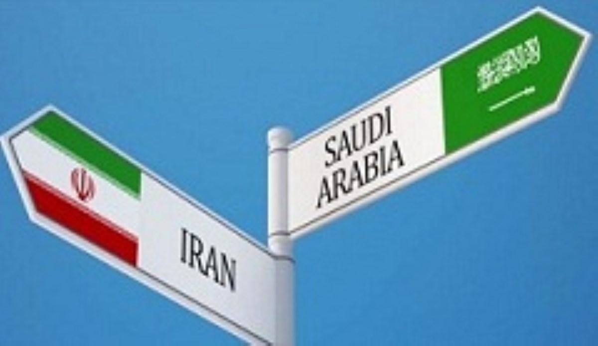 پشت پرده راهاندازی شبکههای تلویزیونی فارسیزبان از سوی عربستان چیست؟