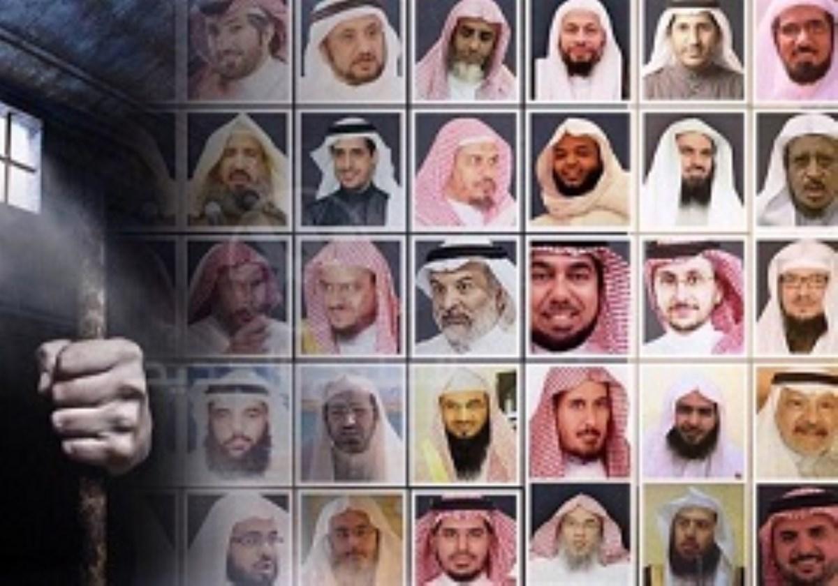 رژیم آل سعود از نهادهای بینالمللی ۲۵۰ تذکر حقوق بشری دریافت کردهاند