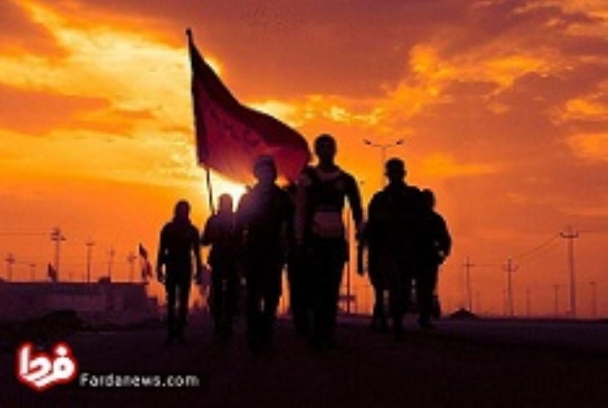 پیادهروی اربعین و نکات مهمی که باید رعایت شوند