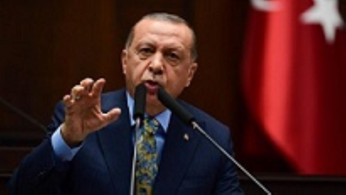 اردوغان: دستور قتل جمال خاشقجی از سوی عالیترین سطح در عربستان صادر شد