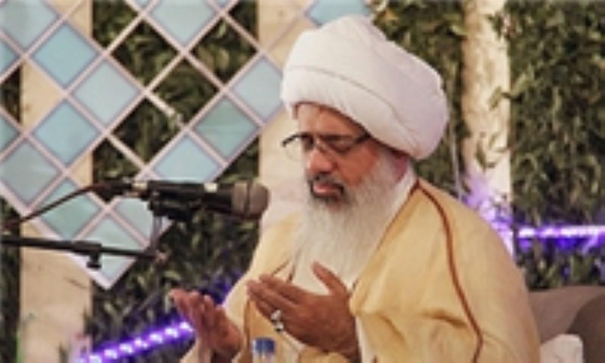 لازمترین علم برای بشر + پاسخ امام کاظم(علیه السلام)