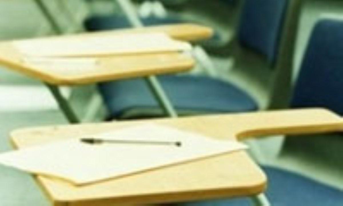 نتایج اولیه آزمون کارشناسی ارشد نیمه دوم اردیبهشتماه اعلام میشود