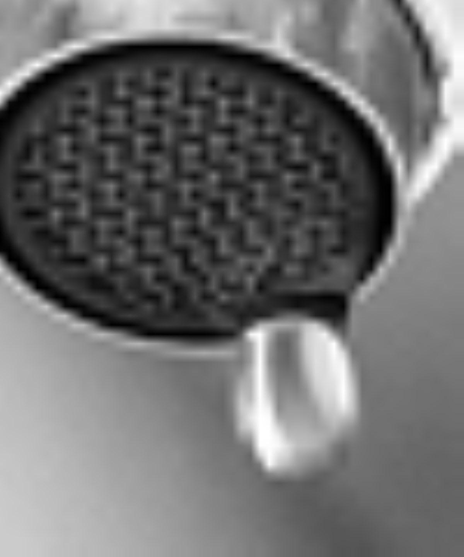 صرفه جويي آب در بخش كشاورزي