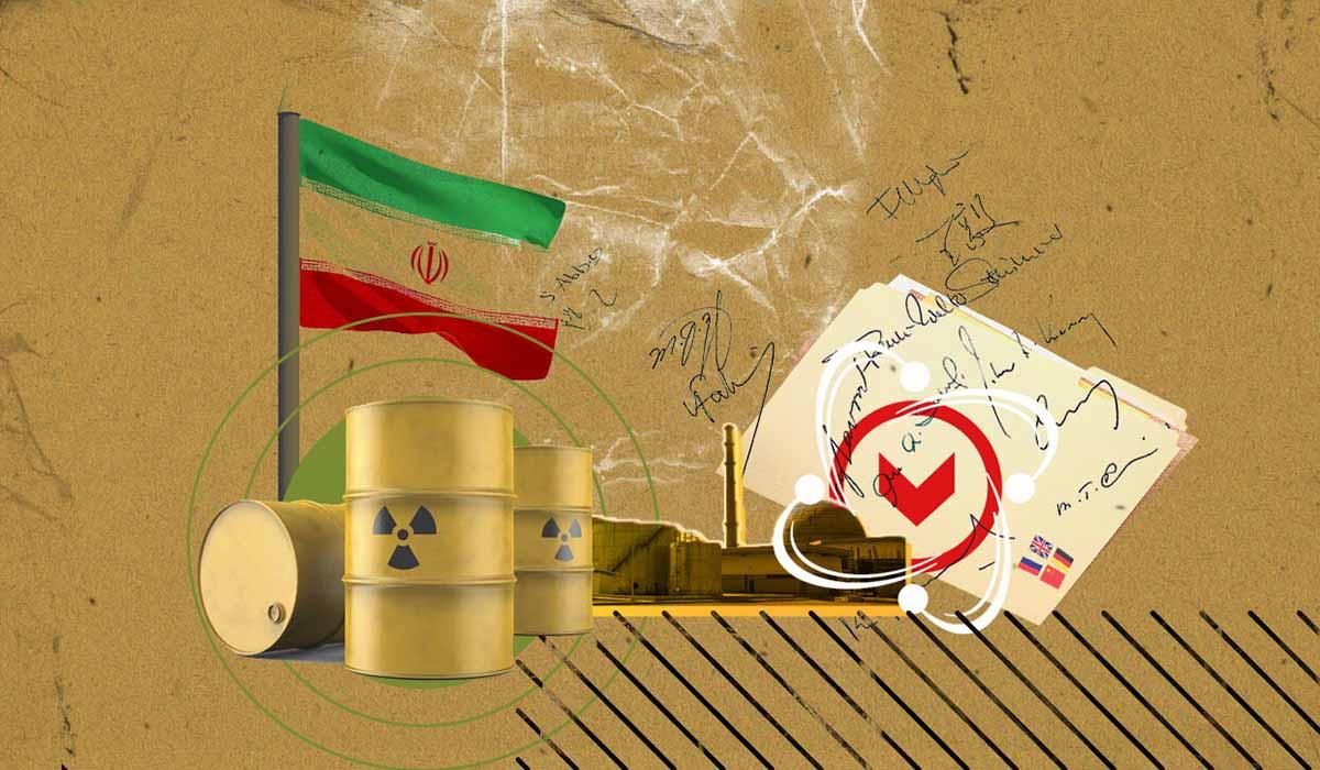 اقدام راهبردی برای لغو تحریمها و صیانت از حقوق ملت ایران
