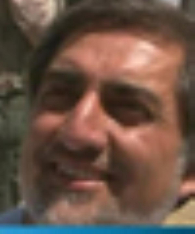 فرانس 24 عبدالله را رقيب انتخاباتي سرسخت حامد کرزاي معرفي کرد