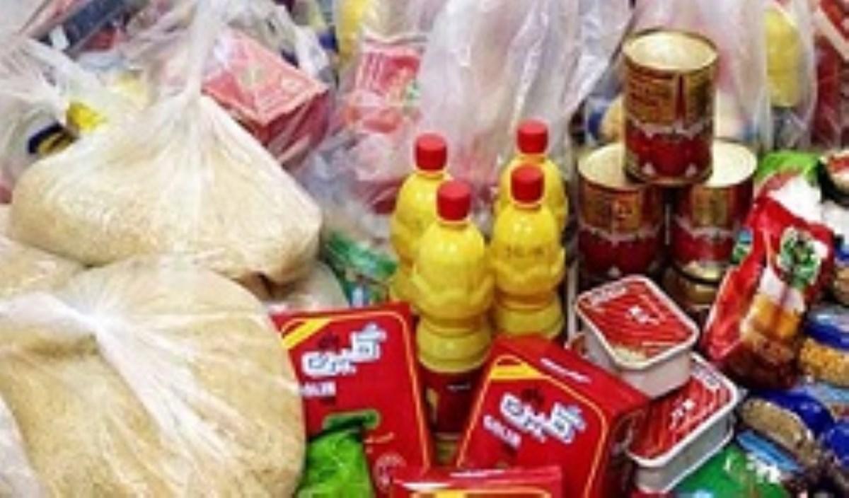 بسته حمایتی افراد تحت پوشش کمیته امداد واریز شد