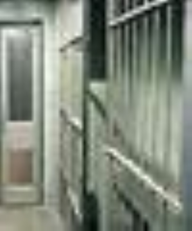 تلاش برای آزادی زندانی با سند جعلی
