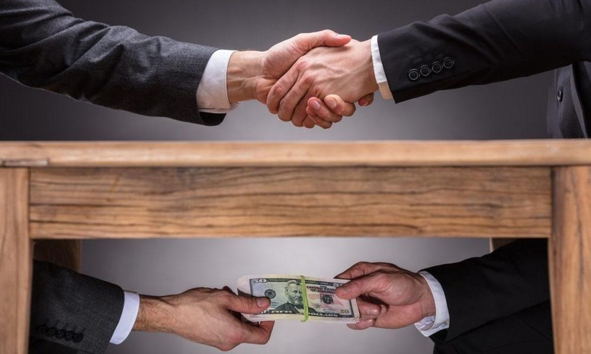 قانون تعارض منافع، قانونی که معطل مانده