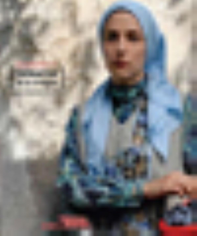 "نمايش ""برف"" در افتتاحيه سومين دوره كانون فيلم سينما حقيقت"