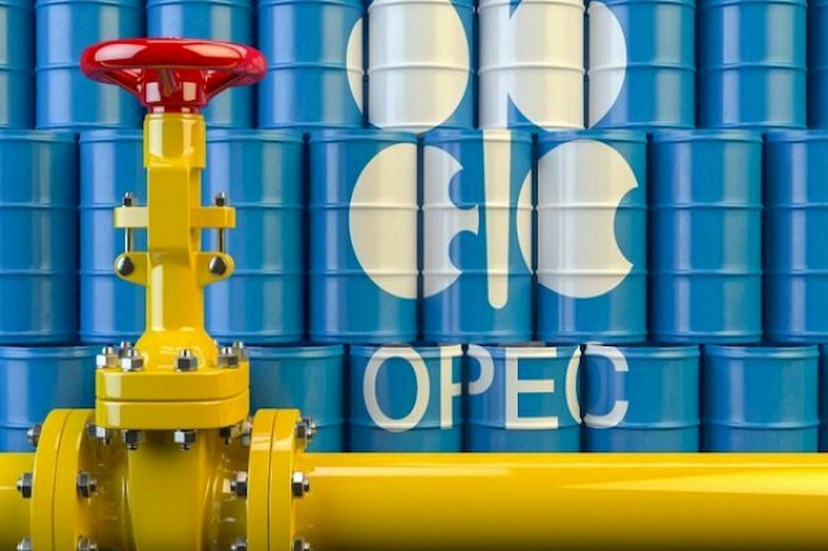 افزایش صادرات نفت ایران با وجود تحریمها! / صادرات نفت ایران در سال های اخیر چقدر بوده است؟