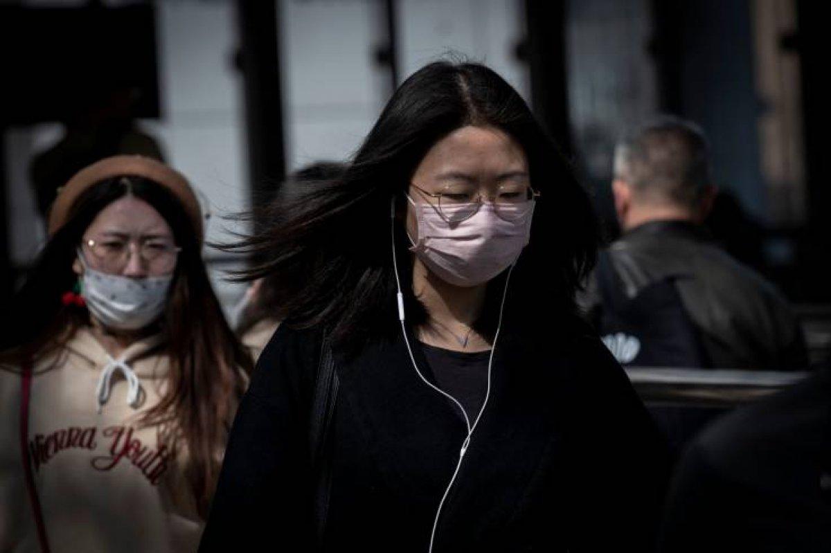 10 سال آلودگی هوا برابر است با 29 سال استعمال سیگار!